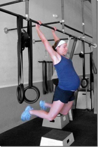 pregnant-workout-exercise-5