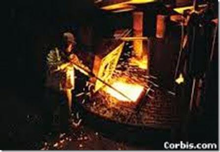 steel_worker
