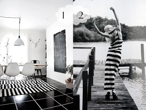 vintage-stripes-2