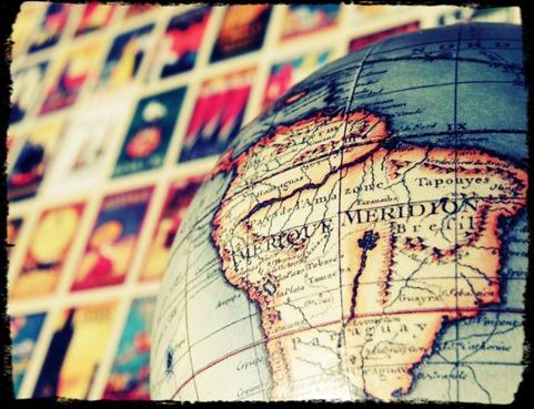 Terra_America_Sud_by_Moniekje