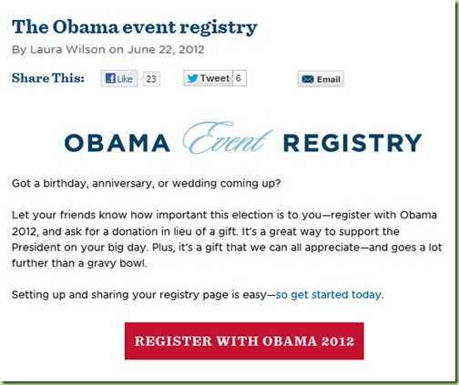 Obama-Wedding-Registry