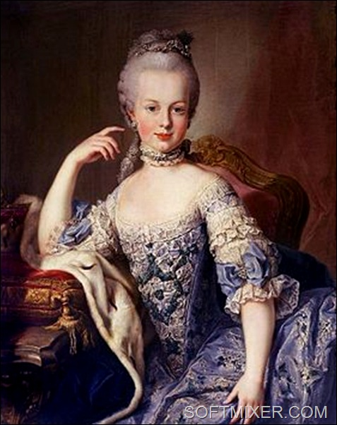 280px-Marie_Antoinette_Young2