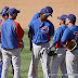 MLB%2520Cactus%2520League%2520Spring%2520Training%2520Baseball-032920120149.JPG
