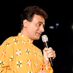 Key note speaker Nittish Bharadwaj.jpg