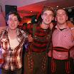 Oktoberfest_schimmert_2013_1.jpg