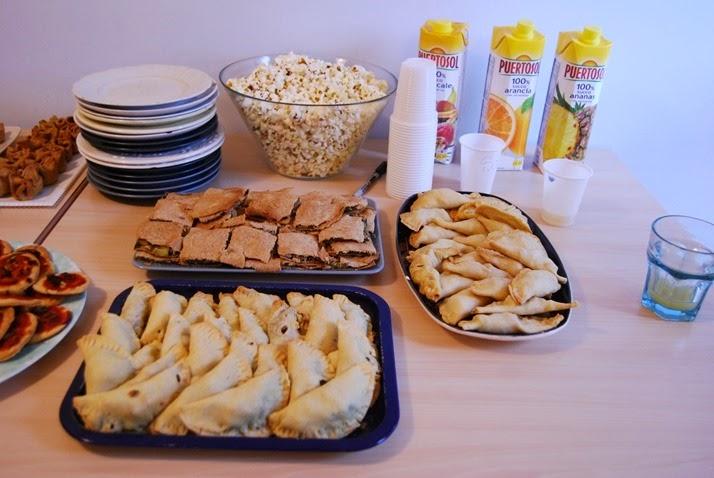 DSC_3654 empanads cpn lenticchie e patate - peperoni e patate