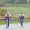 Cycleathlon 2009_0085.JPG