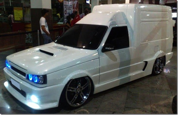 xuning bizarrices automotivas (9)