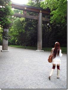 Japan May 2011 141