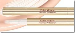clarins-eclat-minute-pinceau-perfecteur