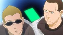 [HorribleSubs] Space Brothers - 17 [720p].mkv_snapshot_10.10_[2012.07.22_13.45.20]