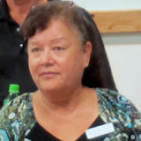 Kathleen Couch