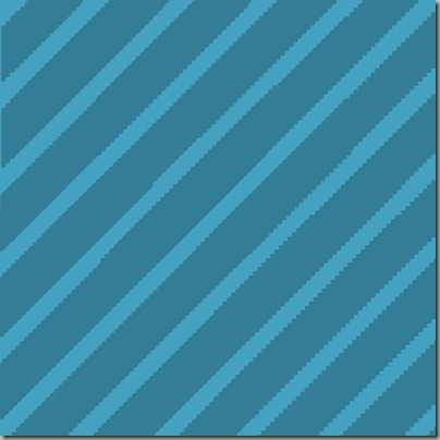 aquarmarine 2