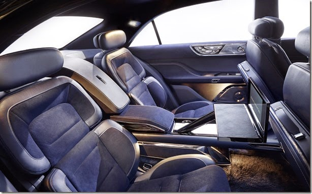 Lincoln-Continental-Concept-9