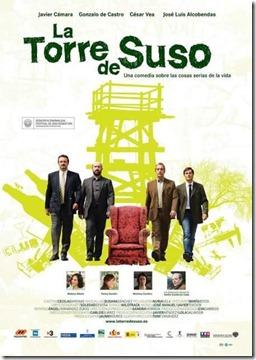 La_torre_de_Suso-600005719-large