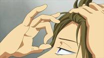 [HorribleSubs] Natsuyuki Rendezvous - 05 [720p].mkv_snapshot_08.09_[2012.08.02_16.58.36]