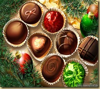 21bc4_Pictures_Of_Christmas_Food_christmas-foods-wallpapers-2-1024x768