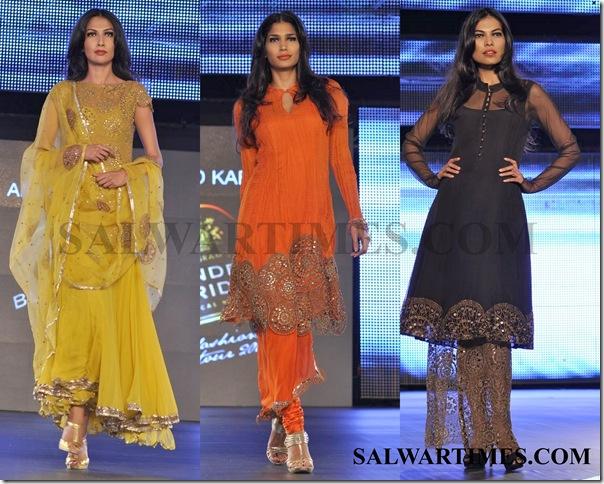 Anand_Kabra_Blenders_Pride_Fashion_Tour_2011