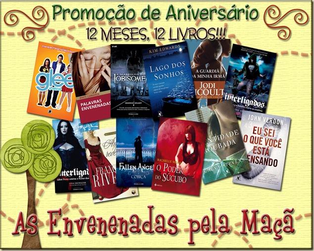 promo 12 livros cópia