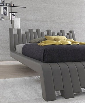 Cama-diseño-francesca-paduano-fabricante-bolzan-letti