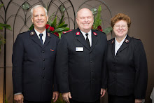 Commissioning-2014-Long Service-30