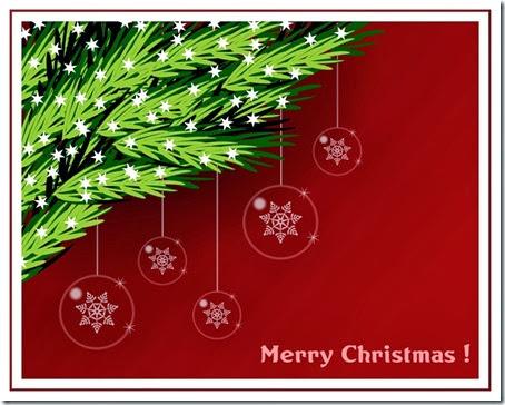 postal cartao de natal sn2013_51