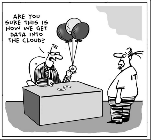 cloud-joke
