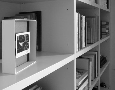 scattoinscatola-libreria