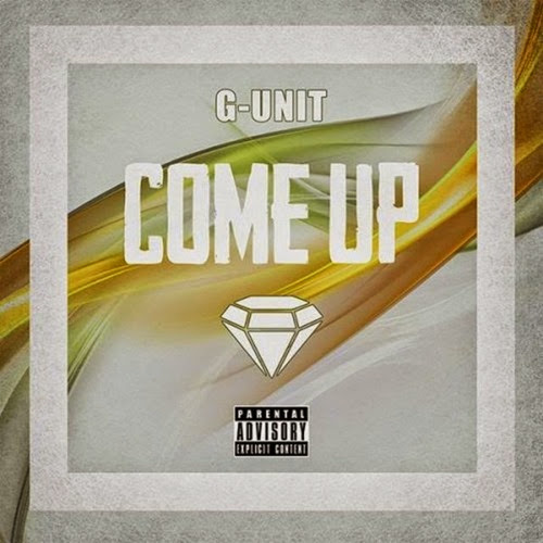 g-unit-come-up1