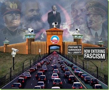 Fascism.obama vision for americajpg