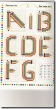 abecedario  lapiz punto de cruz 1000patrones(1)