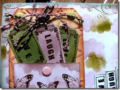 Altered Album 6 lisabdesigns