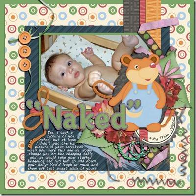 Mitchell_2004-07-11_NakedHedgehog web