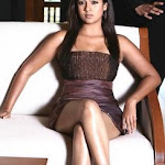 Nayanthara-Hot-Photos-17.jpg