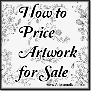 price artwork for sale