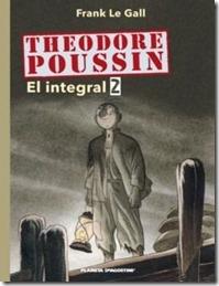 integral tp
