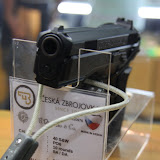 defense and sporting arms show - gun show philippines (155).JPG