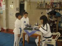 Examen 18 Dic 2008 - 033.jpg