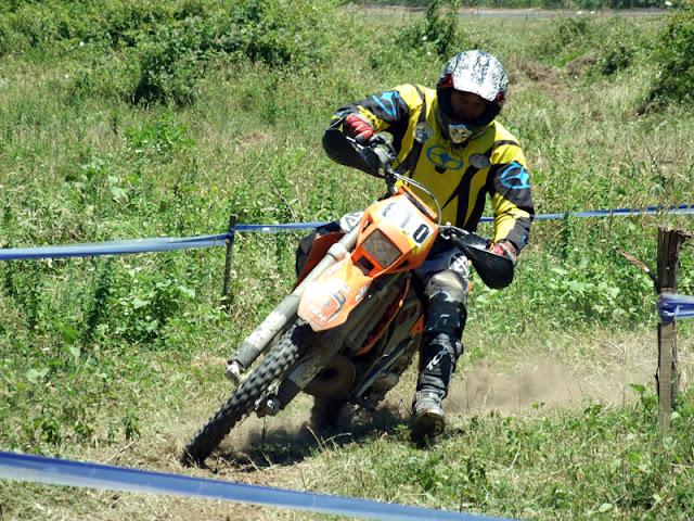 campionato_enduro_2011_27_20110628_1901609797.jpg