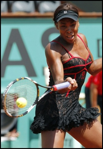 img-venus-williams_153902460806_jpg_article_gallery_slideshow_vmm2