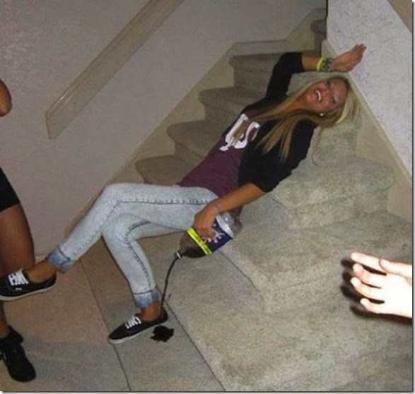 drunk-wasted-people-036