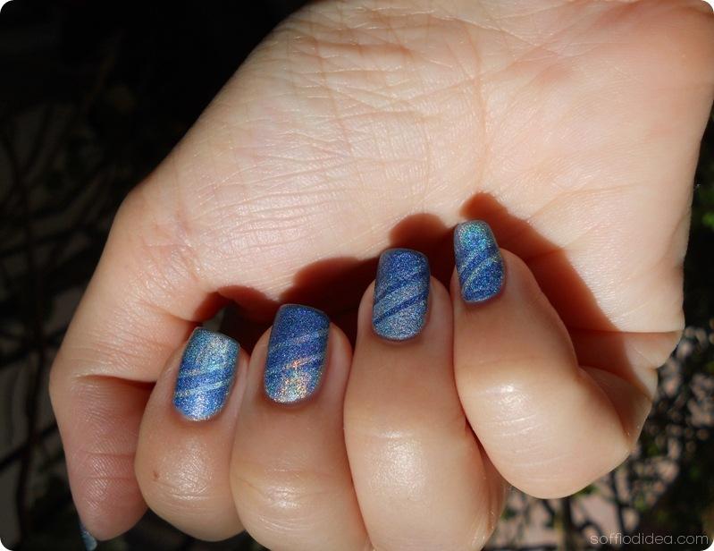 nail art-soffio di dea-olografici-2
