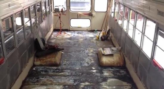 Ônibus casa (13)
