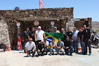 Route 66 & Wild West - www.apextravel.com.br