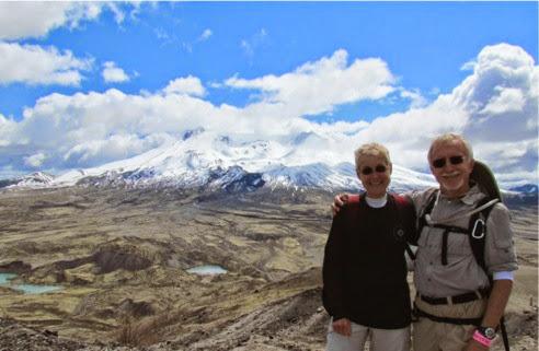 Mt.St.HelensJohnstonRidgeObservatory-23-2014-05-10-21-07.jpg