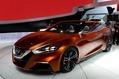 Nissan-Sport-Sedan-Concept-13