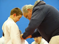 judo-adapte-coupe67-644.JPG