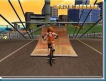 jogos de bike bmx manobras radicais