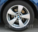 bmw wheels style 138