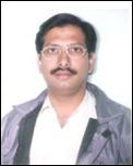 mrityunjay Mishra